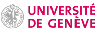 universite-de-geneve-unige-vae-validation-acquis-experience