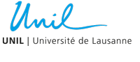 universite-de-lausanne-unil-vae-validation-acquis-experience